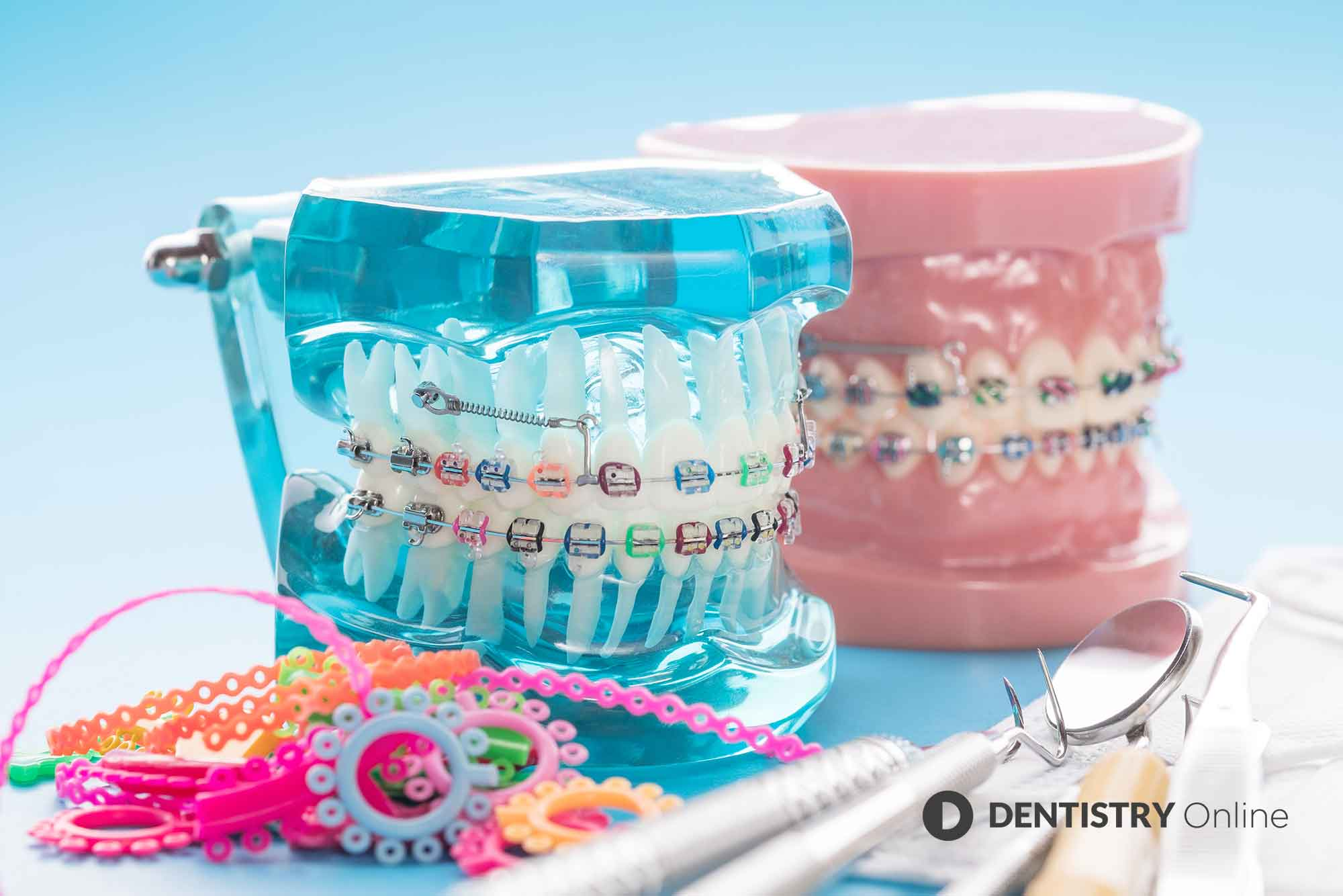 Ten ways to re-energise your orthodontic marketing