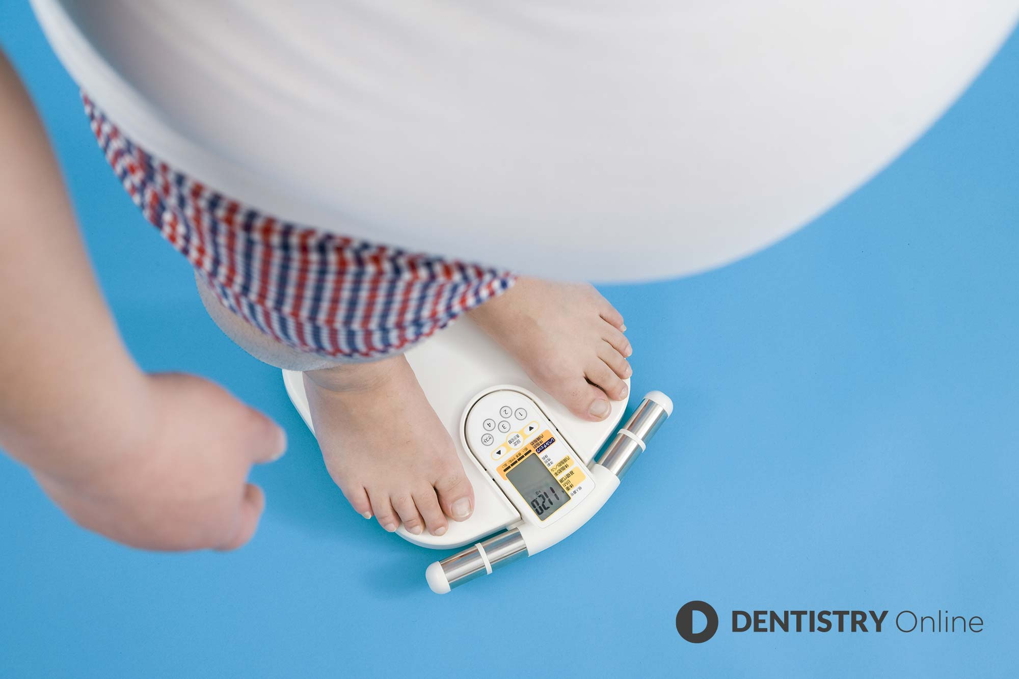 Gum disease may lead to the development of metabolic syndrome, new research suggests