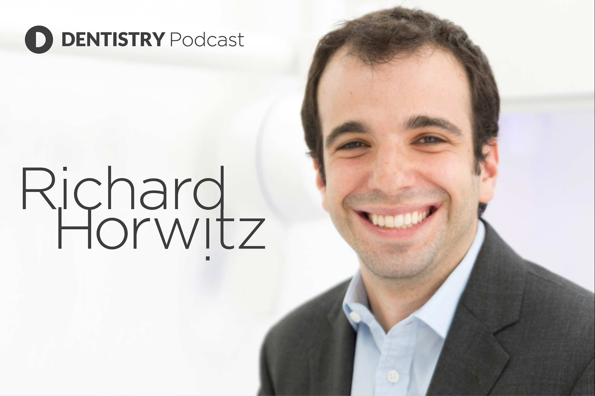 Dr Richard Horwitz discusses his journey into dentistry and his newly-found passion for baking bread