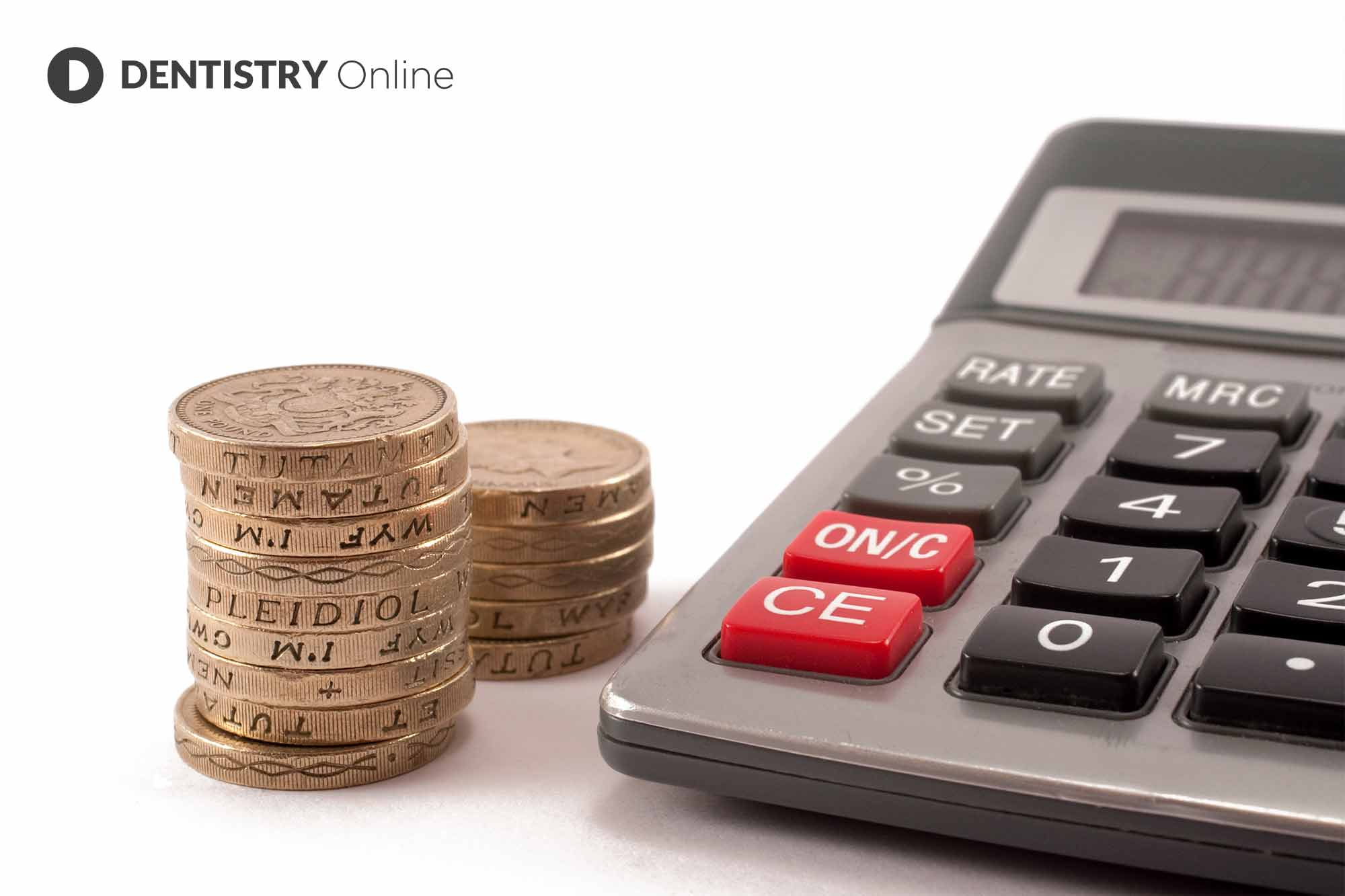 Shoaib Khan discusses the tax issues involved with the process of buying a dental practice