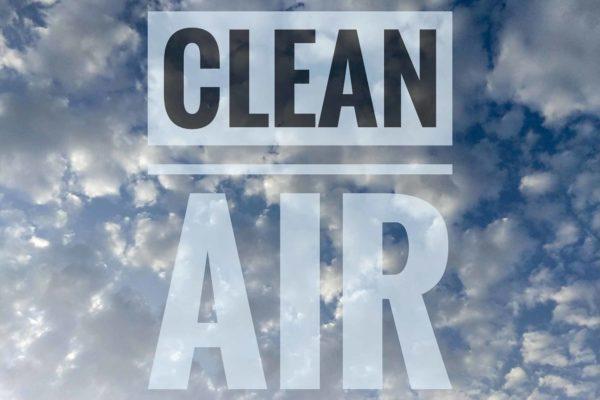 Air Supply from Dentalair