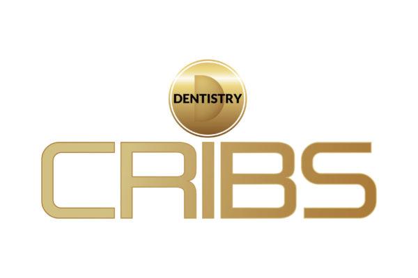 Dentistry Cribs