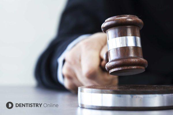 FTA Law judgement