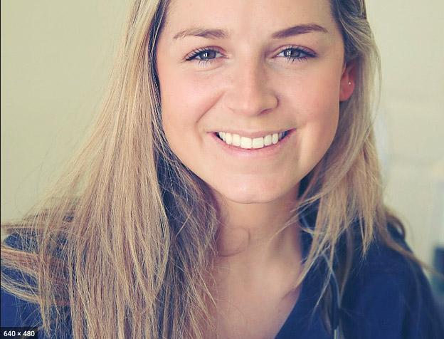 Lottie Manahan
