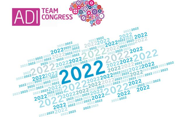 The Association of Dental Implantology (ADI) announces new dates for the next Team Congress