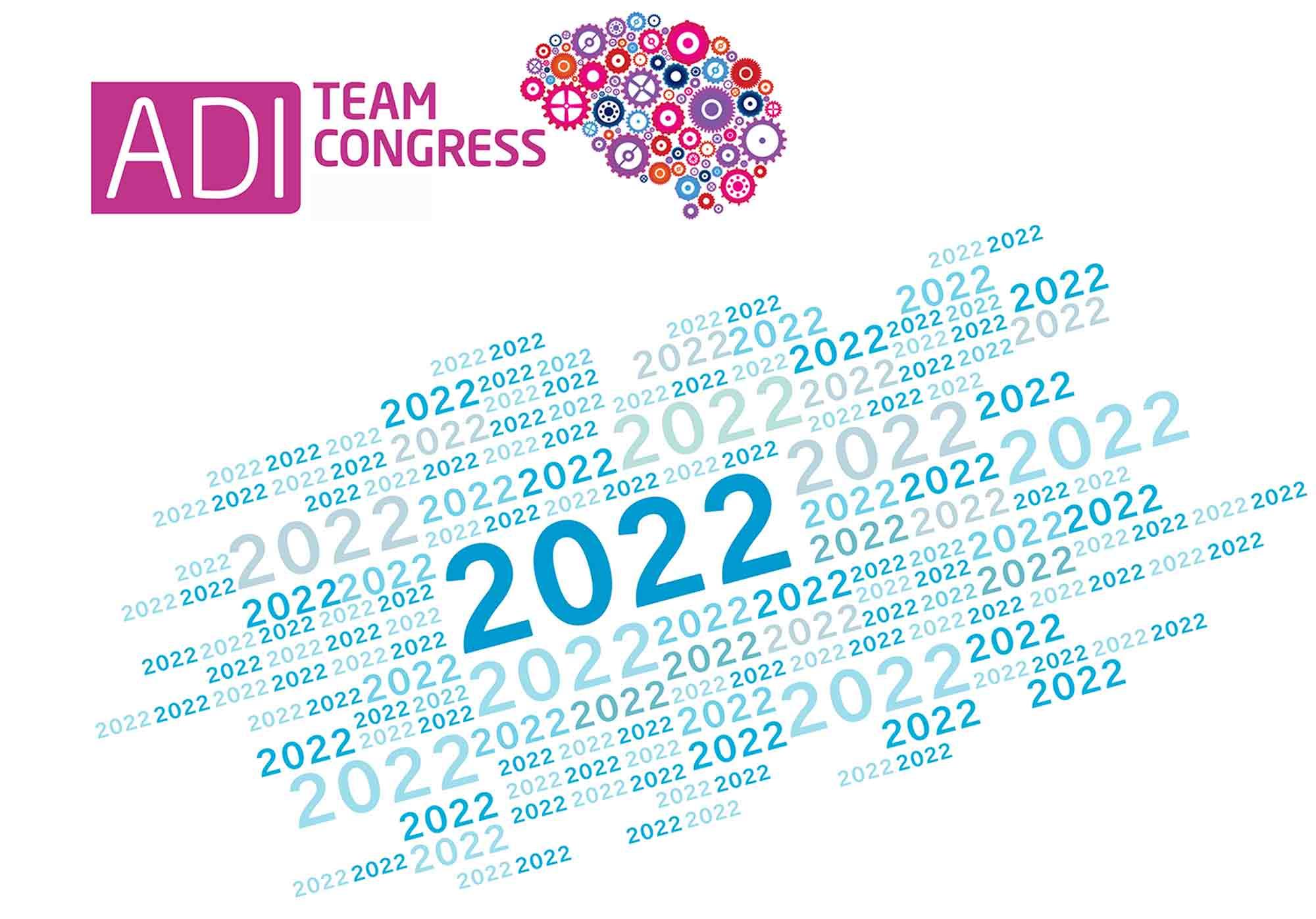 ADI Team Congress