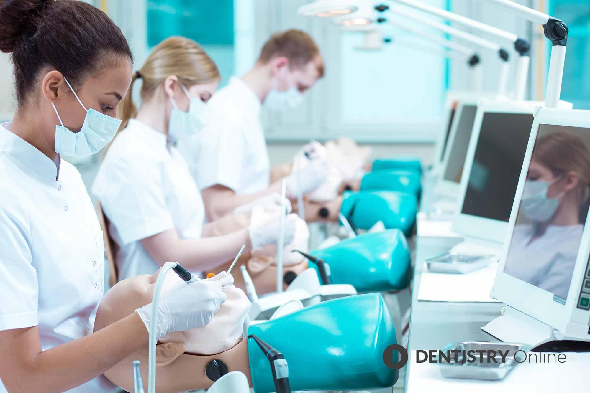 dental schools