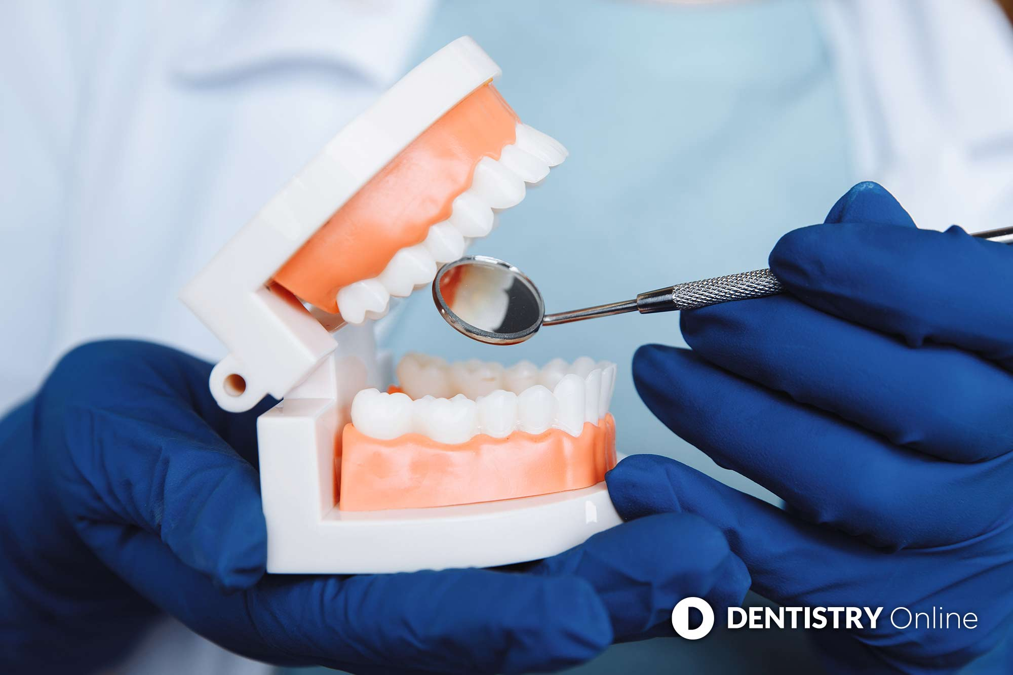 Funding cuts could deprive thousands of people of dental care, an MP has argued in a fresh bid to protect NHS services