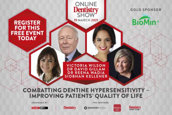 online dentistry show biomin