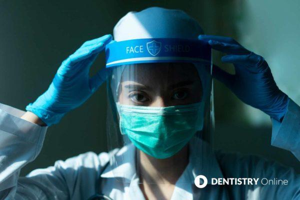 Using respirators to prevent SARS-CoV-2 transmission: evidence review