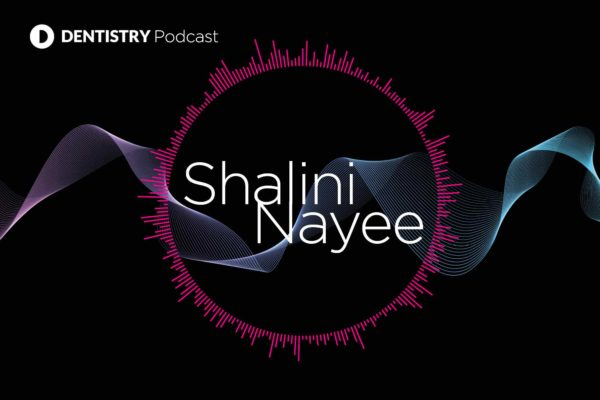 Shalini Nayee speaks out about the importance of mental health in dentistry and why a unified approach is crucial