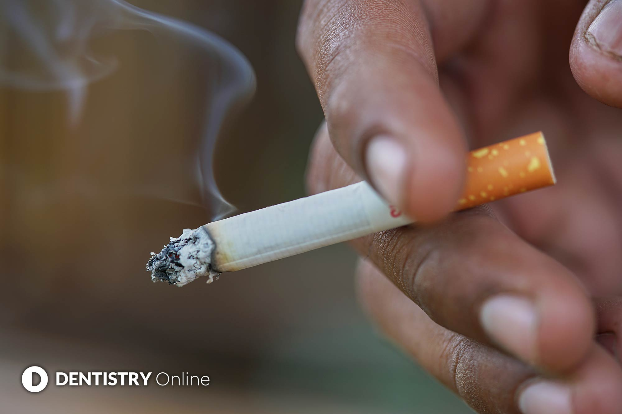 Eight in 10 adults over the age of 18 are set to make healthier changes, such as cutting back on smoking