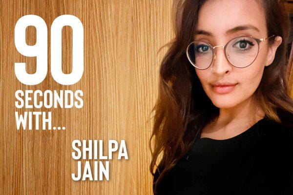 Shipa Jain