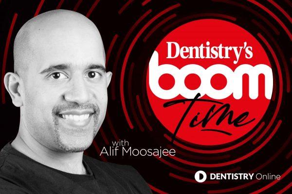 boom time with alif moosajee