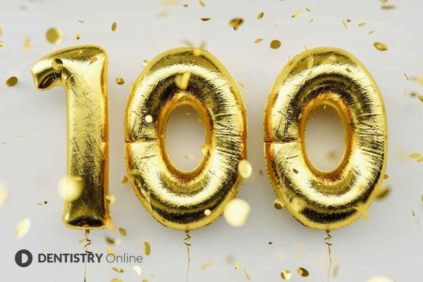 GC celebrates 100 years