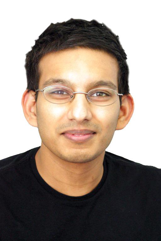 Hussein Hassanali