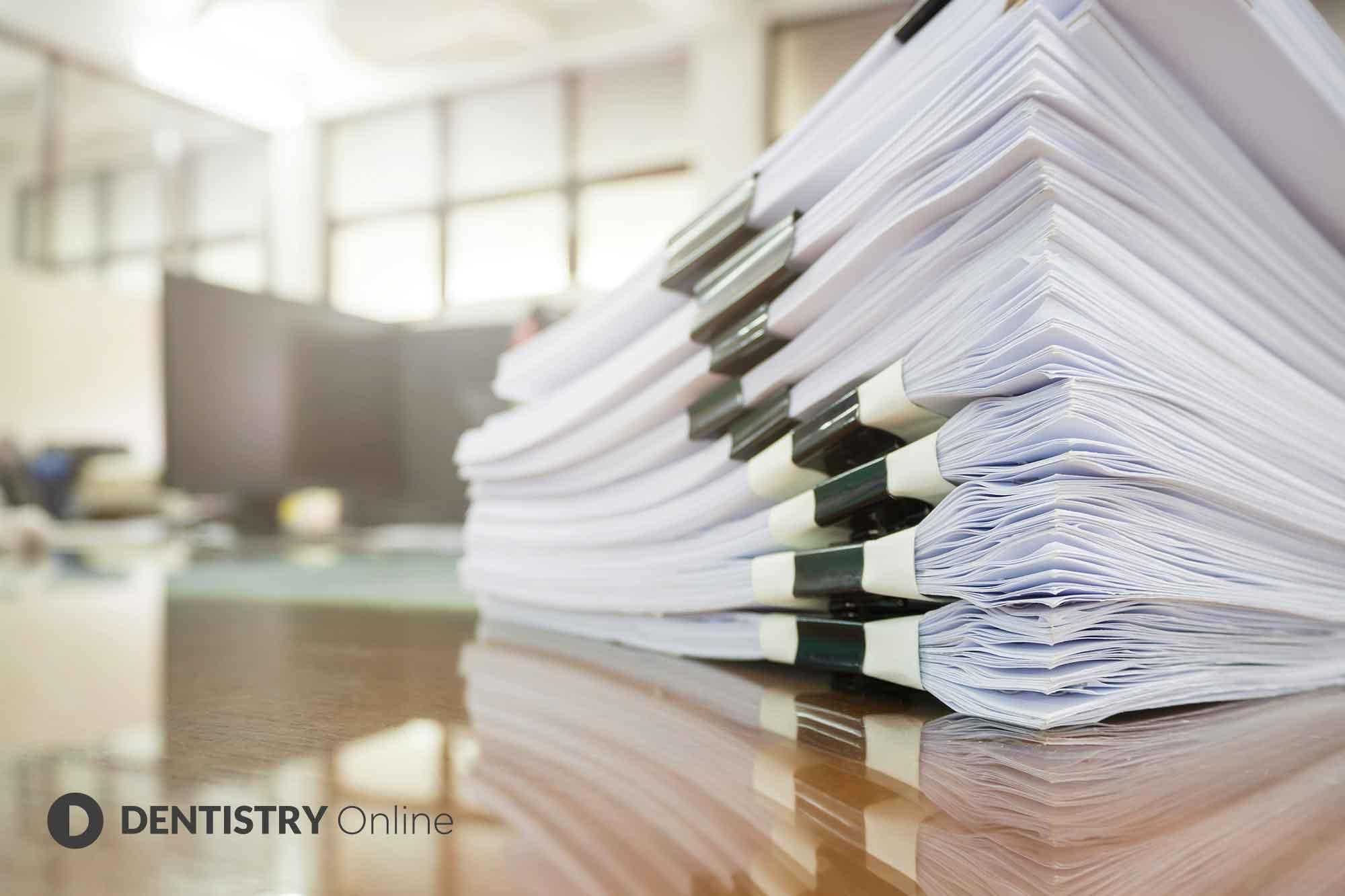 CQC delays in registration process