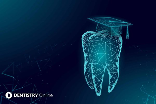 Dentinet – the dental students who are changing the way students learn
