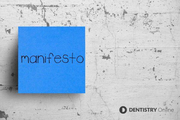 february manifesto