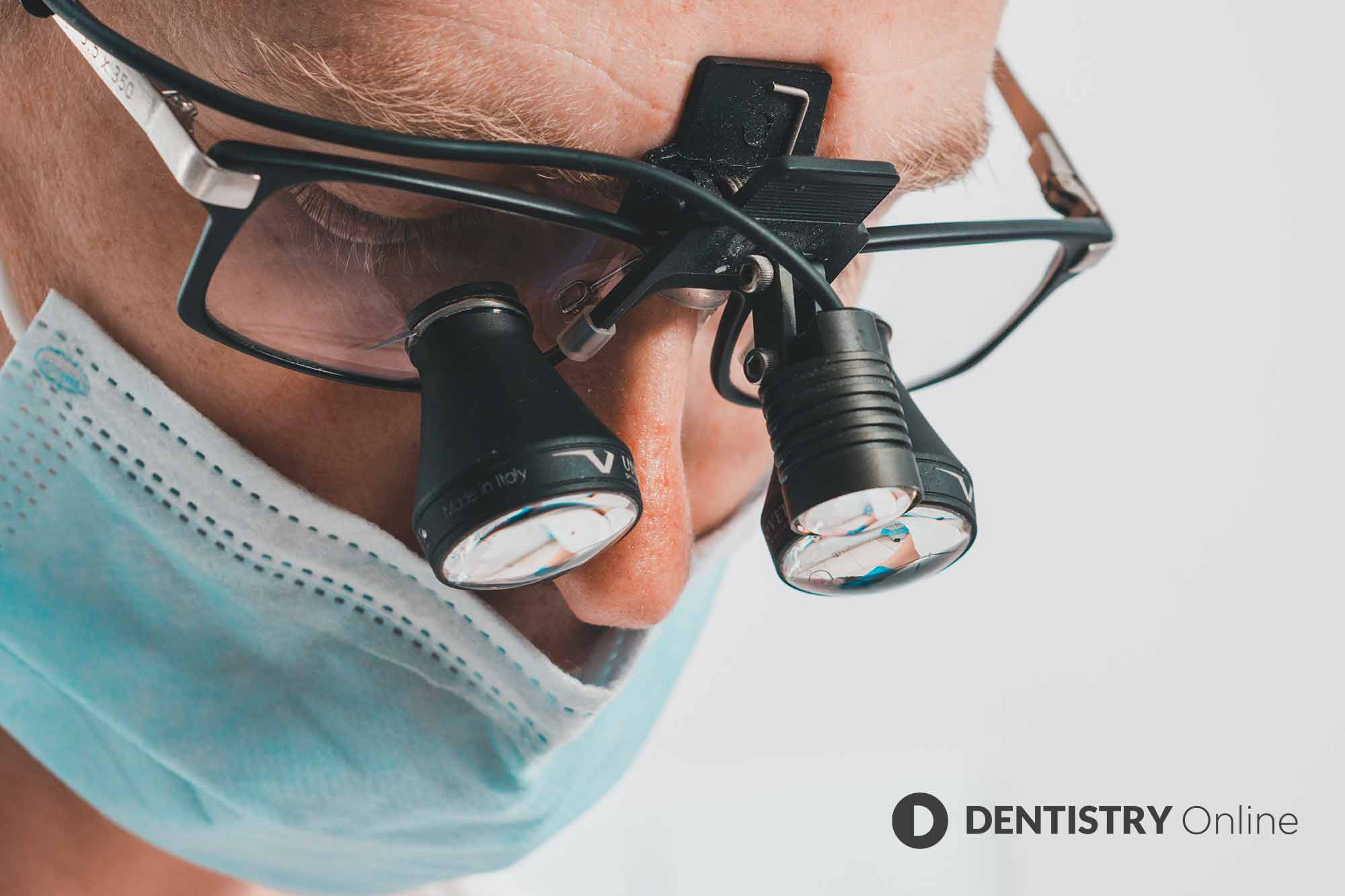 Ali Al Hassan gives his top tips for investments that young dentists should be making