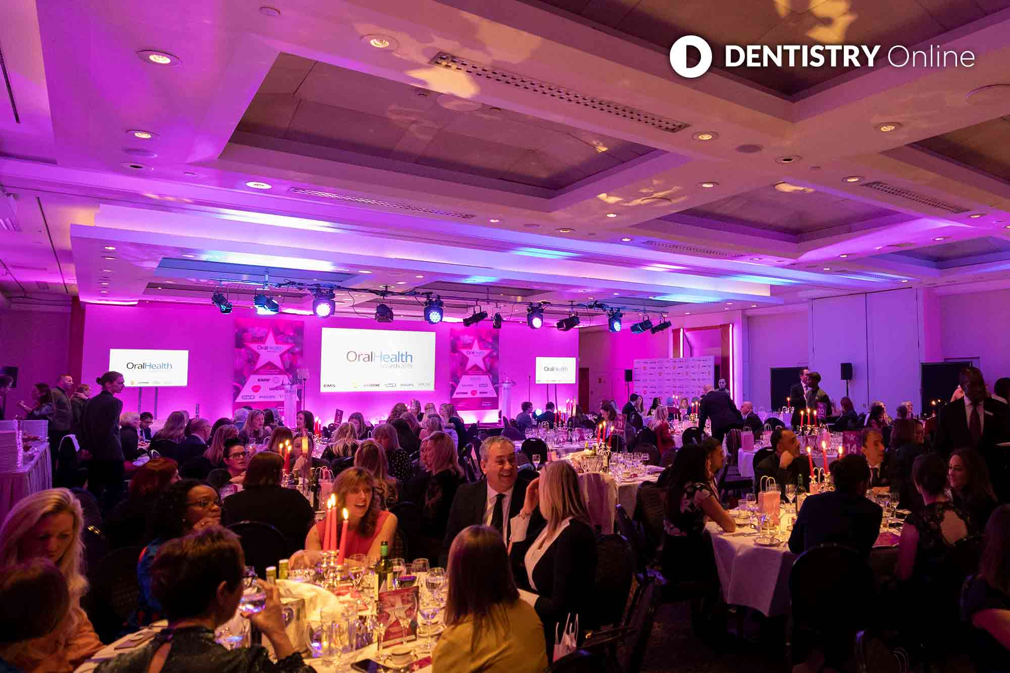 Andy Davies, clinical director at Abercon Dental Care, discusses the excitement of taking home the award for Best Care of Nervous Patients at the Oral Health Awards