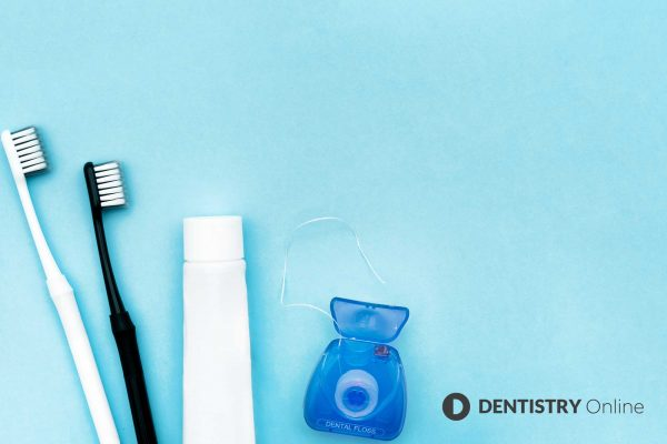 Toothpaste and mouthwash are on track to remain the most in demand oral hygiene products