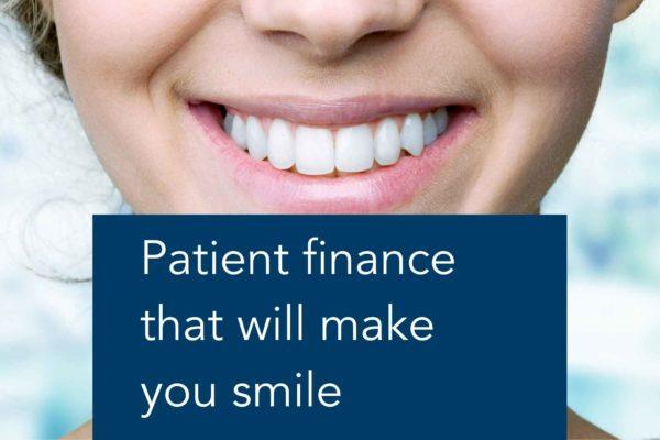 v12 patient finance