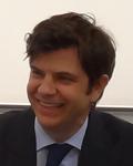 Paul Ashley