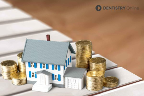 creating income through property