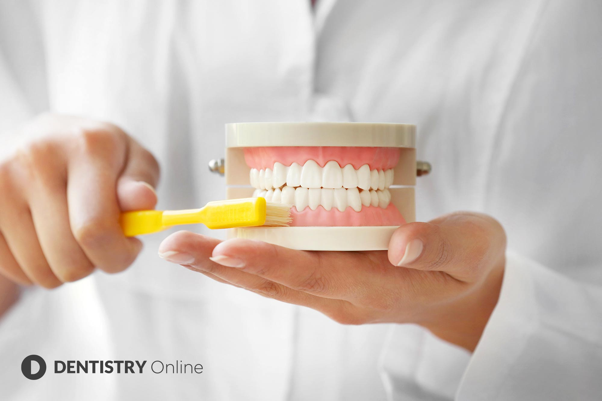 Dental therapy