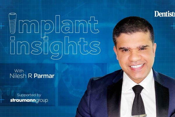 implant insights immediate implant