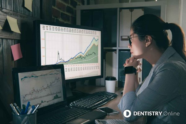 investing in dentistry