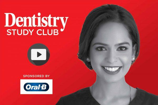 periodontal reena wadia