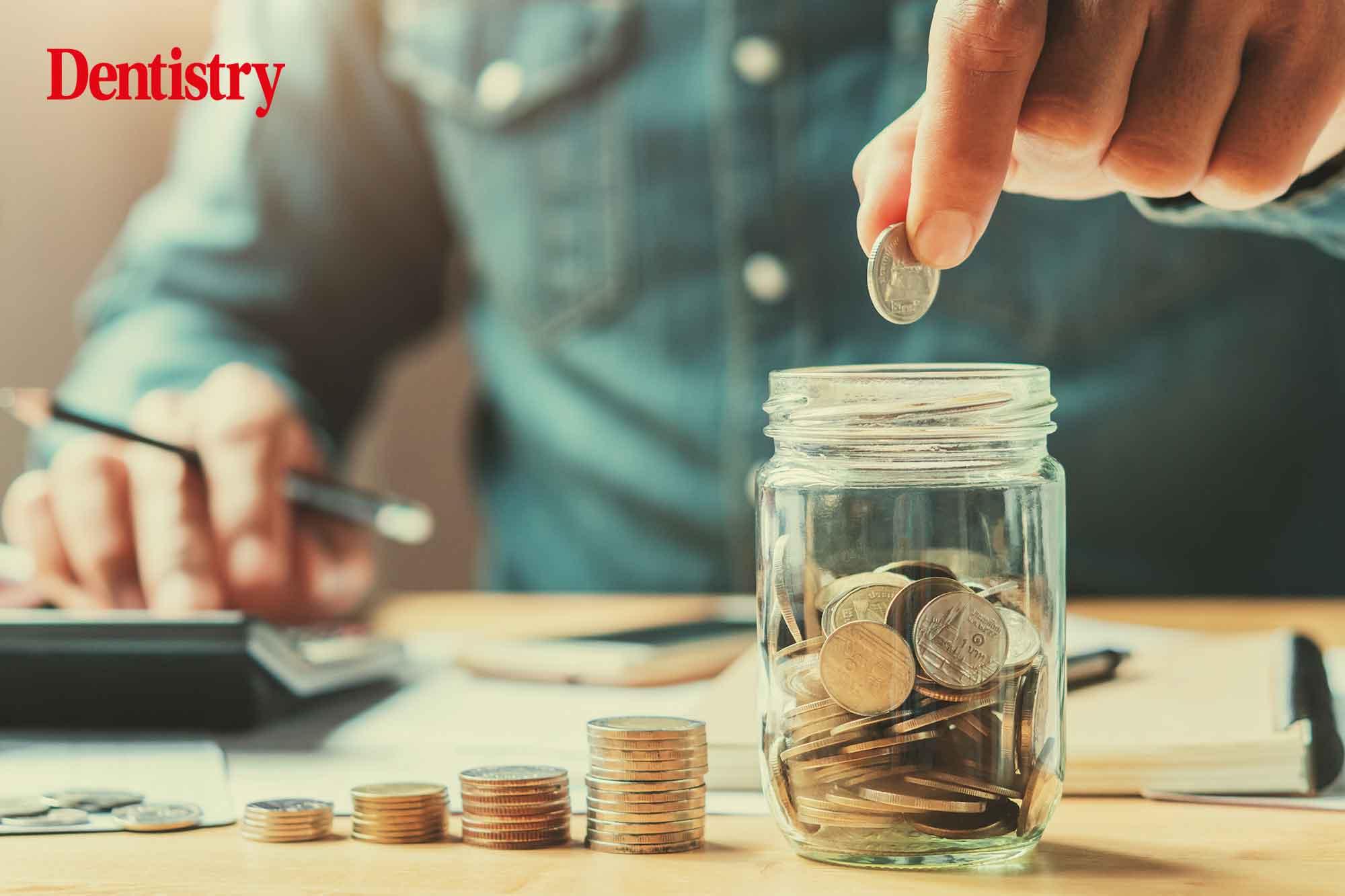 making savings work for you