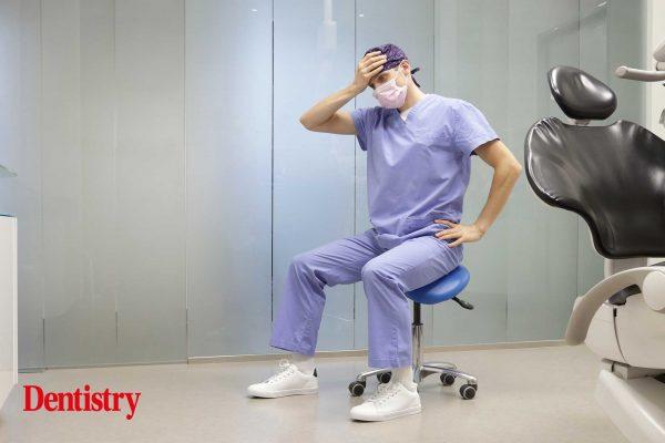 challenging patients