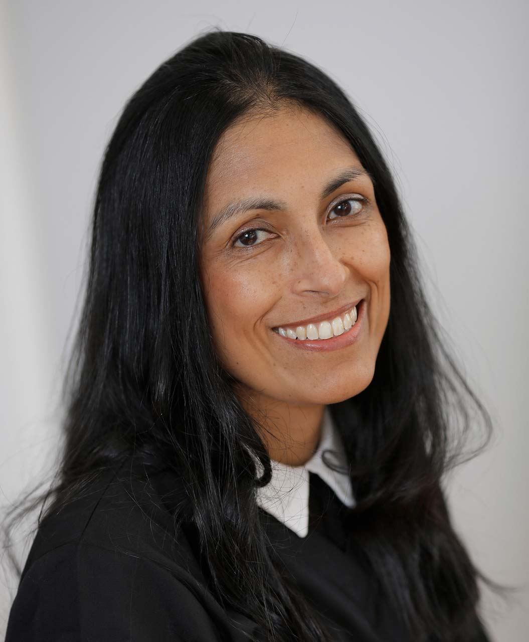 Anjil Patel