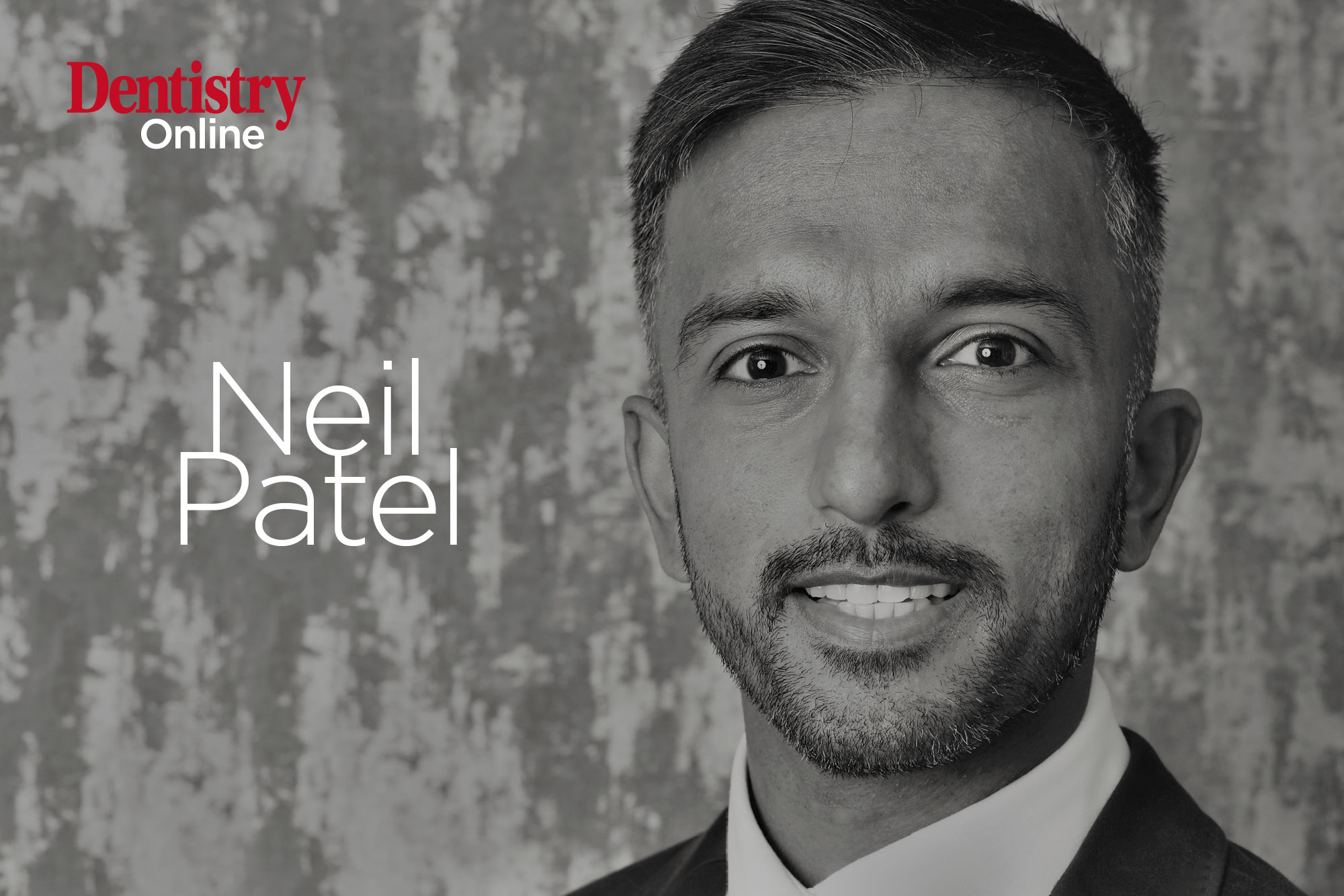 Orthodontist Neil Patel talks about the concerns and issues linked to direct-to-consumer aligners and why patient communication is crucial