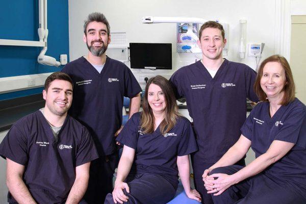 Greenlaw Dental Care Denplan Plus