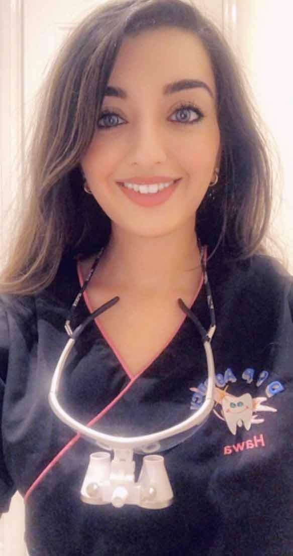 Hawa Azhar