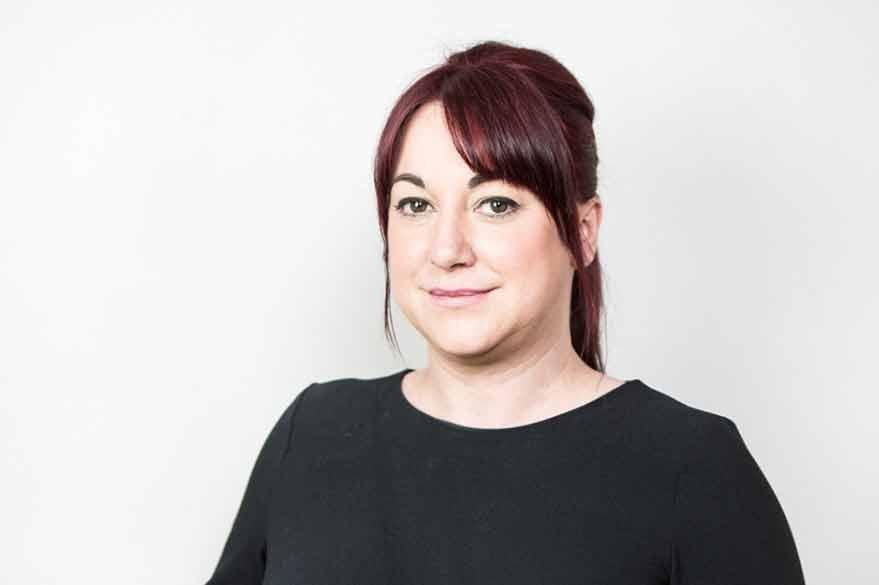 Lisa Bainham