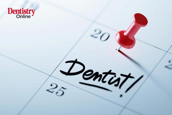 oral health decline