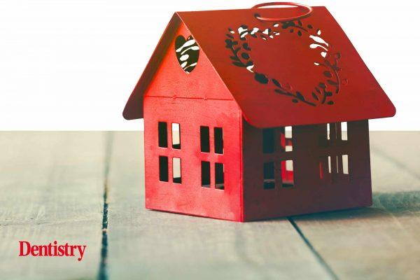 domiciliary