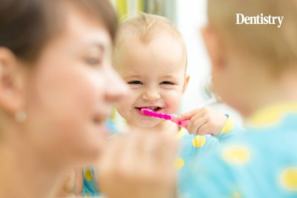 Dental health inequalities expose a significant north-south divide that is likely to worsen due to the pandemic