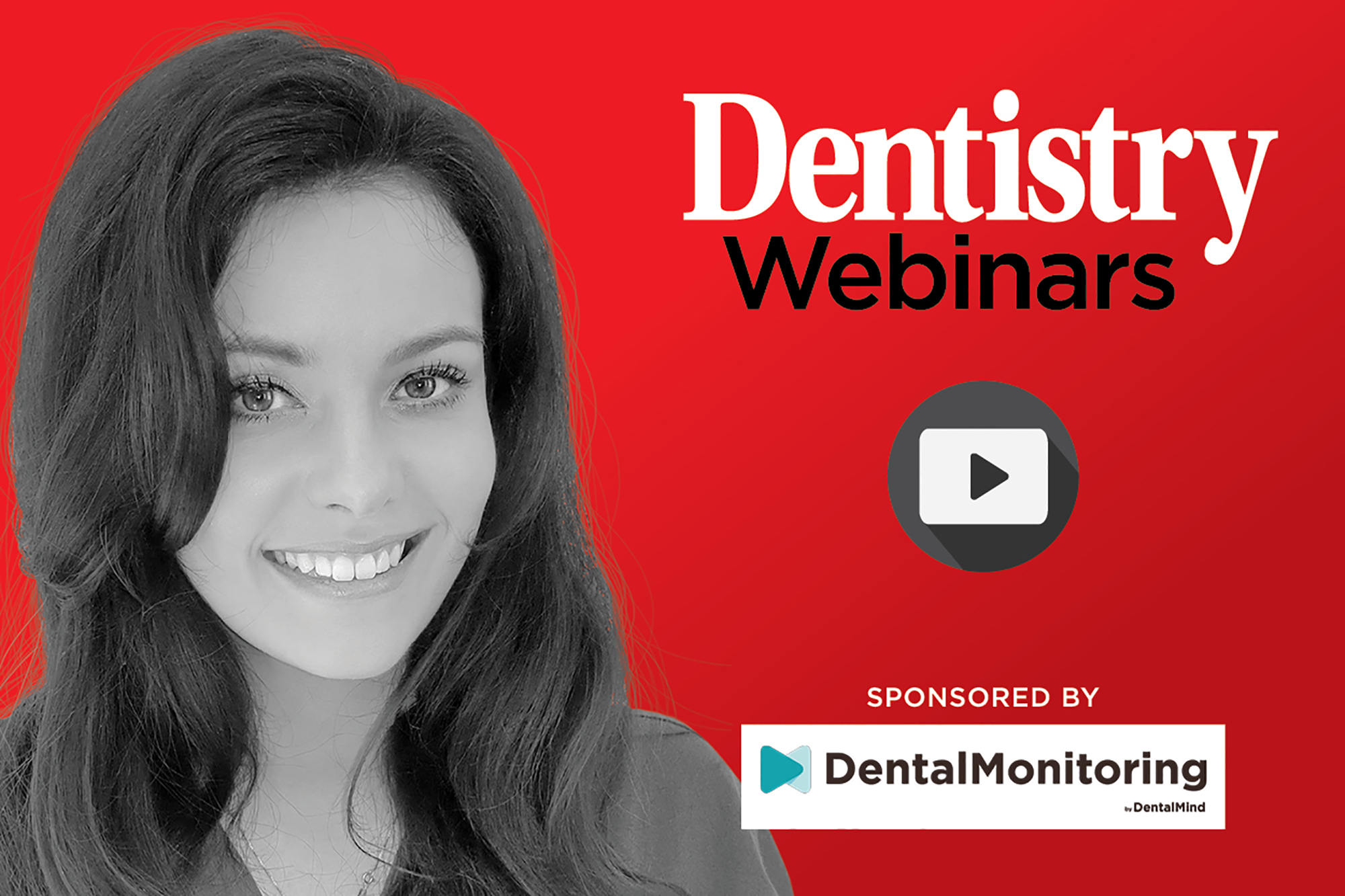 Join Dr Keely Thorne for a free webinar on making the most of the boom in cosmetic dentistry on Wednesday 12 May at 19:00
