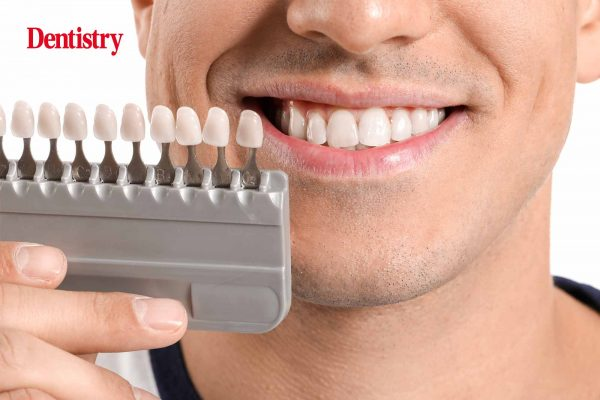 Almost 60% of teeth whiteners available online exceed the legal amount of hydrogen peroxide, an investigation into teeth whitening products reveals