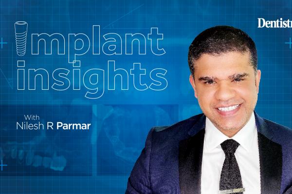 implant insights
