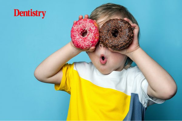 junk food adverts banned