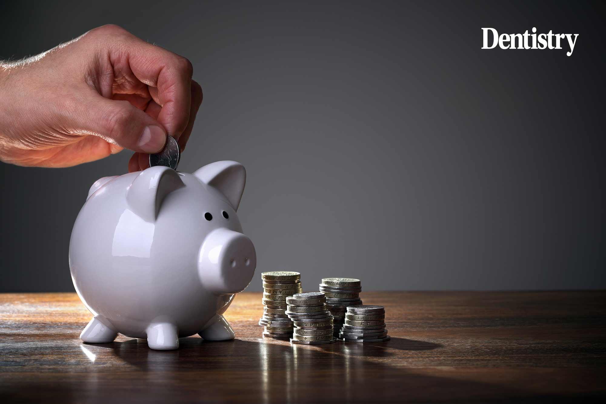 Medenta Finance grows its lending panel