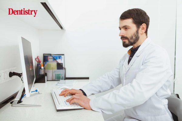 Almost 80% of dental professionals believe technology provides greater flexibility in the workplace, a new report finds