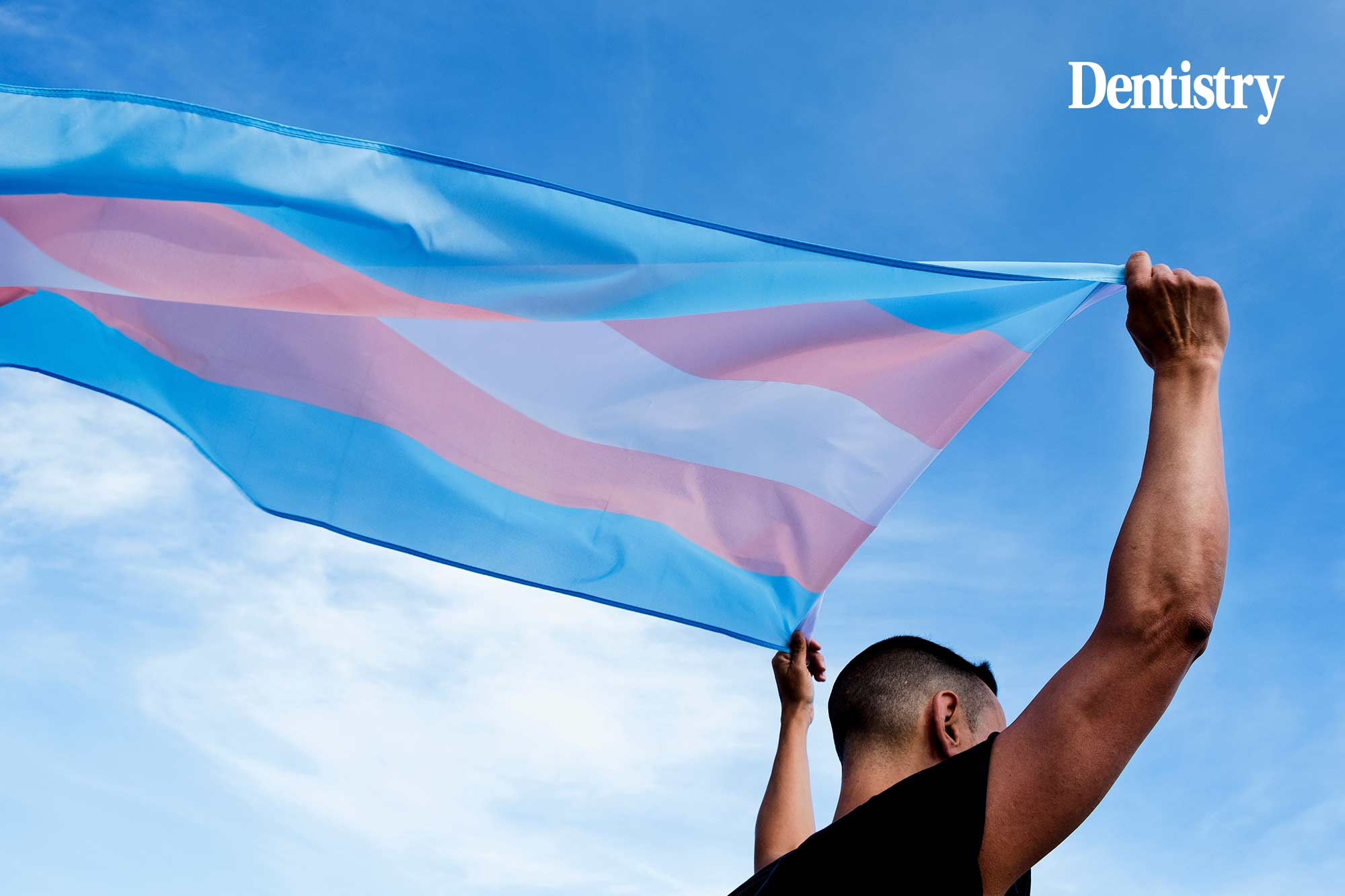 Minimally invasive aesthetic treatments – what do I need to consider with transgender patients?